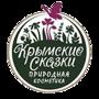 imgonline-com-ua-Transparent-backgr-6ZbXsemL0pX6mxlb